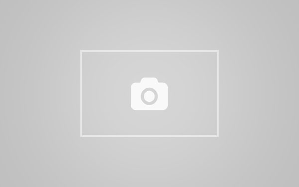 Face Fuck With a Surprise Anal Creampie- Mandy Madison